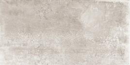 Emil Ceramica Petra grey 30x60cm 634P8R