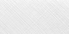 Keraben Essential Tartan White 30x60cm KP905050