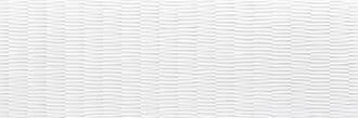 Keraben Essential Cavity White 40x120cm KP96C030