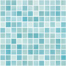 Jasba Fresh light blue-mix 2x2cm 41207H