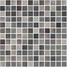 Jasba Fresh medium gray-mix 2x2cm 41204H