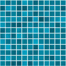 Jasba Fresh pacific blue mix 2x2cm 41208H