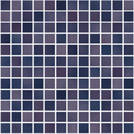 Jasba Fresh vivid violet-mix 2x2cm 41210H