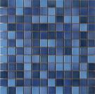 Jasba Lavita indigoblau 2x2cm 3603H