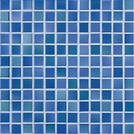 Jasba M2 sky blue 2x2cm 2450H