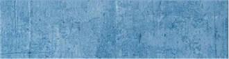 Jasba Paso taubenblau 8x30cm 3163