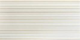 Love Tiles Acqua bianco 31x62cm 664.0104.0011