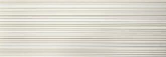 Love Tiles Acqua bianco 35x100cm 639.0096.0011