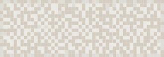 Love Tiles Acqua laguna 35x100cm 635.0054.0011
