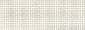 Love Tiles Acqua grigio 35x100cm 635.0055.0031