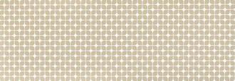 Love Tiles Acqua beige 35x100cm 635.0055.0021