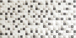 Love Tiles Acqua nero 22.5x45cm 664.0100.0091