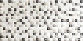 Love Tiles Acqua nero 22.5x45cm 664.0100.0091