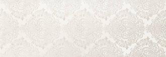 Love Tiles Acqua aria 35x100cm 639.0094.0001