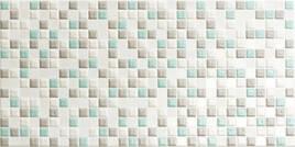 Love Tiles Acqua turchese 22.5x45cm 664.0100.0511