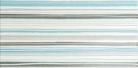 Love Tiles Acqua turchese 22.5x45cm 664.0105.0511