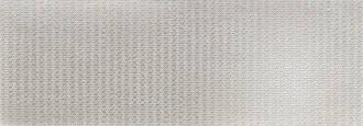 Love Tiles Metallic steel 35x100cm 664.0144.0471