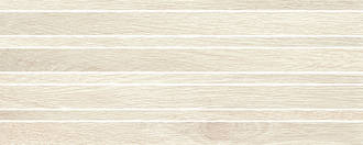 Love Tiles Timber White 20x50cm 663.0114.001