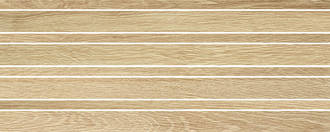 Love Tiles Timber Beige 20x50cm 663.0114.043