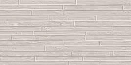 Love Tiles Essentia grey 30x60cm 669.0031.0031