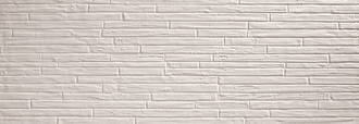 Love Tiles Essentia grey 35x100cm 635.0031.0031
