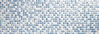 Love Tiles Essentia white 35x100cm 635.0090.0011