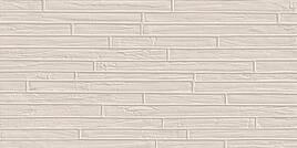 Love Tiles Essentia tortora 30x60cm 669.0031.0371