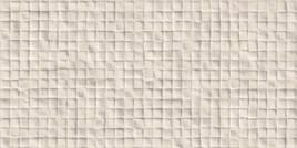 Love Tiles Essentia tortora 30x60cm 669.0030.0371