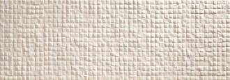Love Tiles Essentia tortora 35x100cm 635.0030.0371