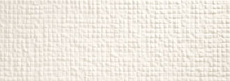 Love Tiles Essentia white 35x100cm 635.0030.0011
