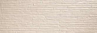 Love Tiles Essentia tortora 35x100cm 635.0031.0371