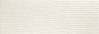 Love Tiles Essentia white 35x100cm 635.0031.0011