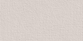Love Tiles Essentia grey 30x60cm 669.0029.0031