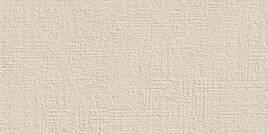 Love Tiles Essentia tortora 30x60cm 669.0029.0371