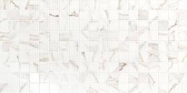 Love Tiles Precious Boxy Calacatta 35x70cm 629.0129.001