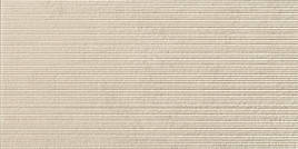 Love Tiles Nest beige 31x62cm 668.0029.0021