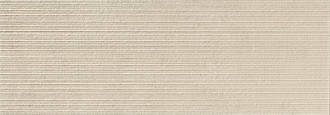 Love Tiles Nest beige 35x100cm 635.0075.0021