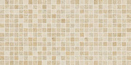 Love Tiles Nest beige 31x62cm 668.0030.0021