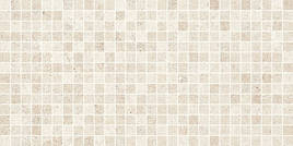 Love Tiles Nest white 31x62cm 668.0030.0011