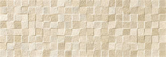 Love Tiles Nest beige 35x100cm 635.0076.0021