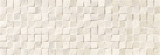 Love Tiles Nest white 35x100cm 635.0076.0011