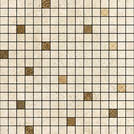 Love Tiles Nest beige 35x35cm 663.0085.0021