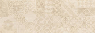 Love Tiles Urban Beige 35x100cm 664.0121.002