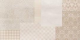 Love Tiles Aroma mix spices 35x70cm 629.0126.0011