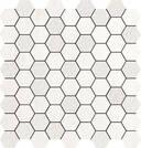 Love Tiles Aroma salt 30x30cm 663.0083.0011