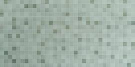 Love Tiles Aroma oregano 35x70cm 629.0122.0071