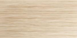 Love Tiles Aroma dark vanilla 35x70cm 629.0121.0021