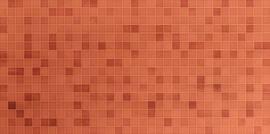 Love Tiles Aroma papaya 35x70cm 629.0122.0441