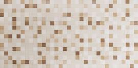 Love Tiles Aroma summer 35x70cm 629.0124.0011