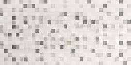 Love Tiles Aroma winter 35x70cm 629.0123.0011